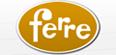 Logo08