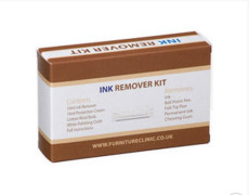 Ink Remover Kit