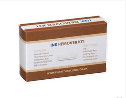 INK_REMOVER_KIT