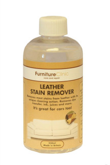 LEATHER_STAIN_REMOVER