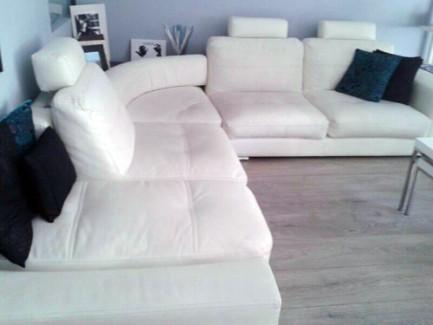 arreglo-sofa