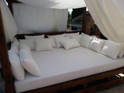cama-libanesa