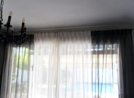 juan_rivero_cortinas_11