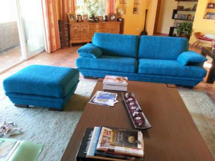 retapizado-de-sofa