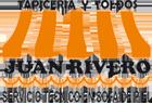 Tapicería y Toldos Juan Rivero