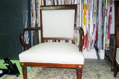 silla-retapizada..