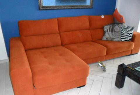 sofa-retapizado.