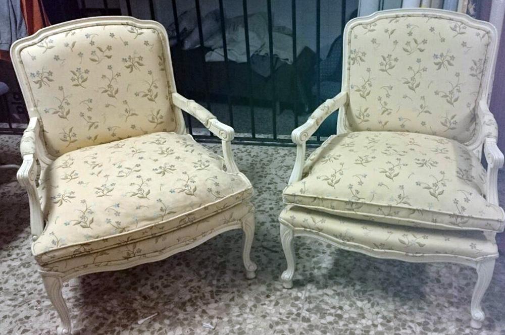retapizado-de-sillas