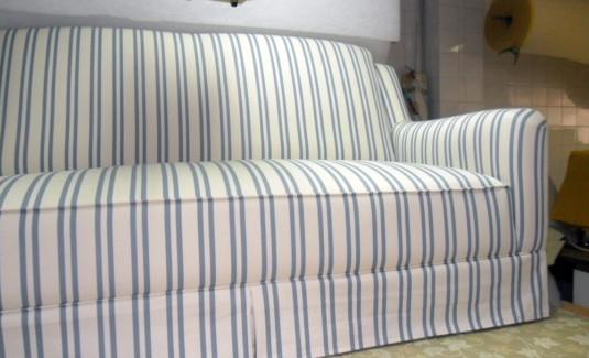 retapizado-sofa