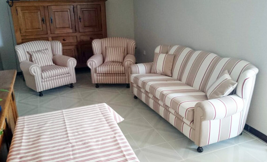 sofa-retapizado